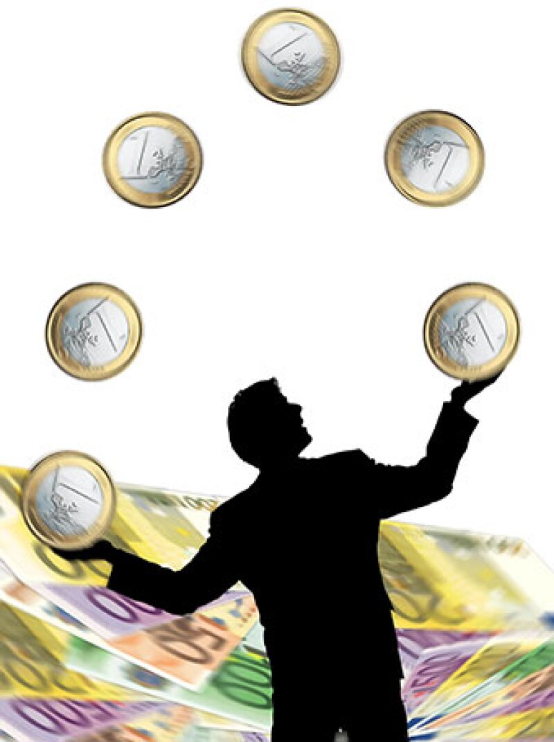 juggle-euros-cash-money-340.jpg