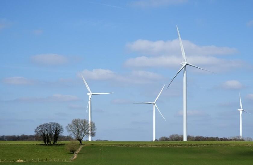 Wind_turbines_PA_575x375_030221