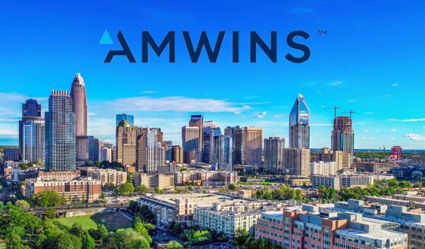 Amwins logo Charlotte NC.jpg