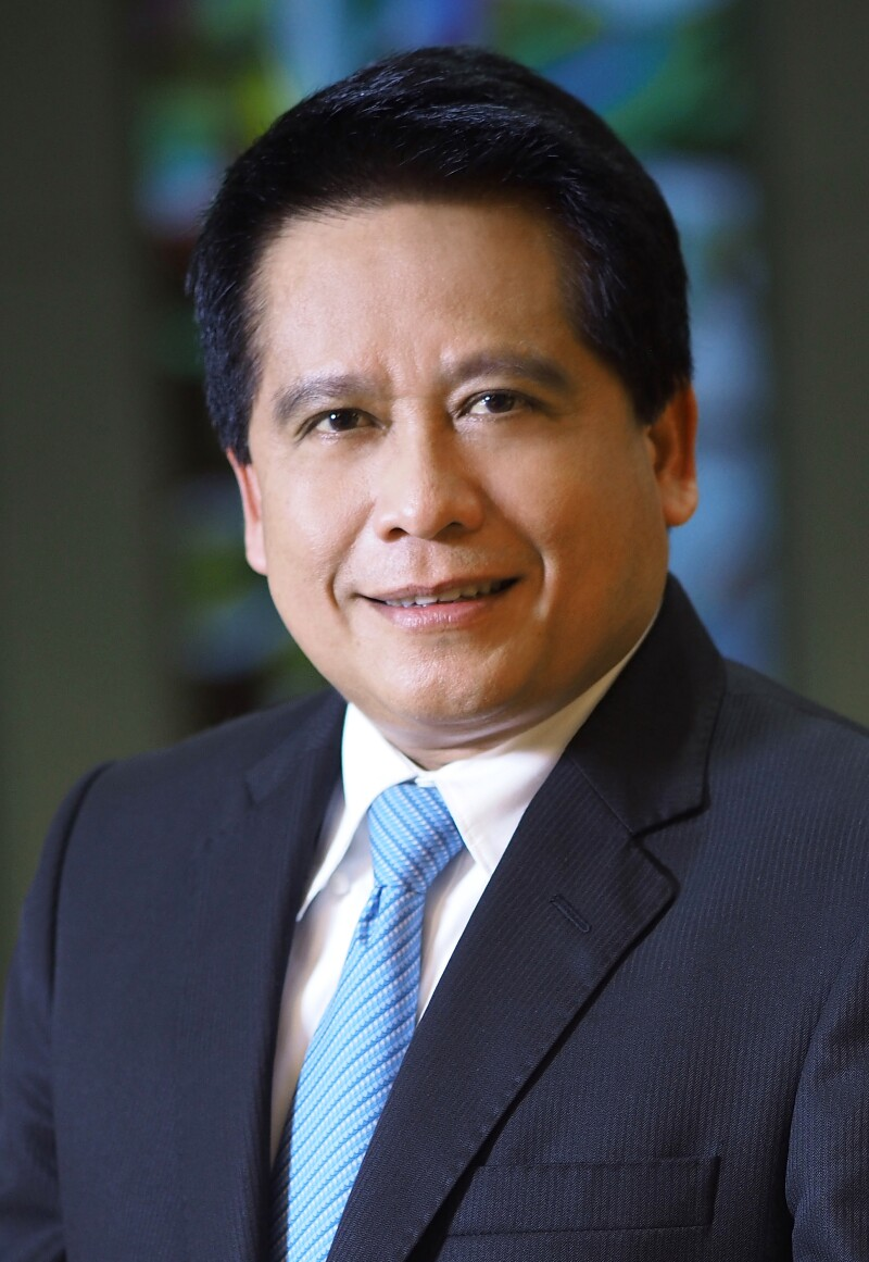 Hery Gunardi, Bank Syariah Indonesia.jpg