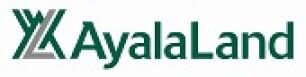 Ayala-Land.jpg