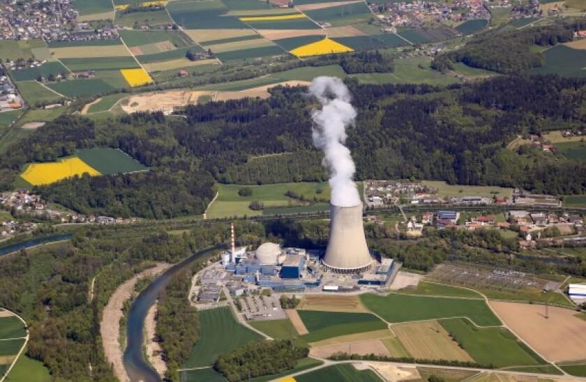 Alamy Gosgen Nuclear Plant 575x375 9Aug21