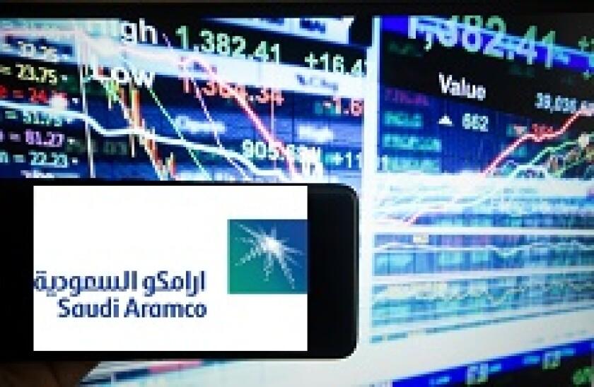 Aramco_equity_IPO_pa_230x150