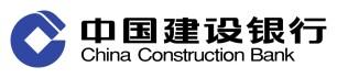 ccb logo.jpg
