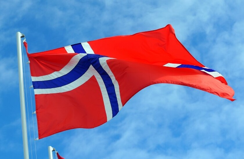 lINK_Norway_flag_PA_575_375