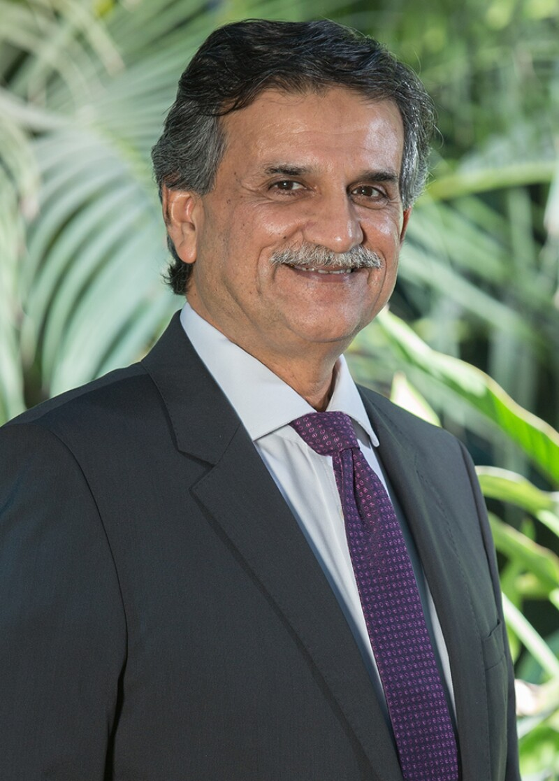 Tahir Hassan Qureshi, Chief Executive Officer, Allied Bank.jpg