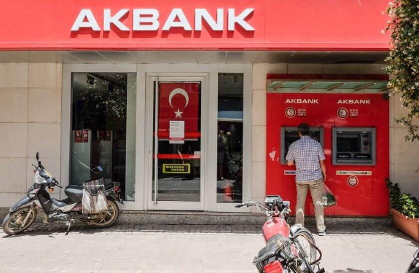 Akbank_turkey_PA_575x375_Jan152020.jpg