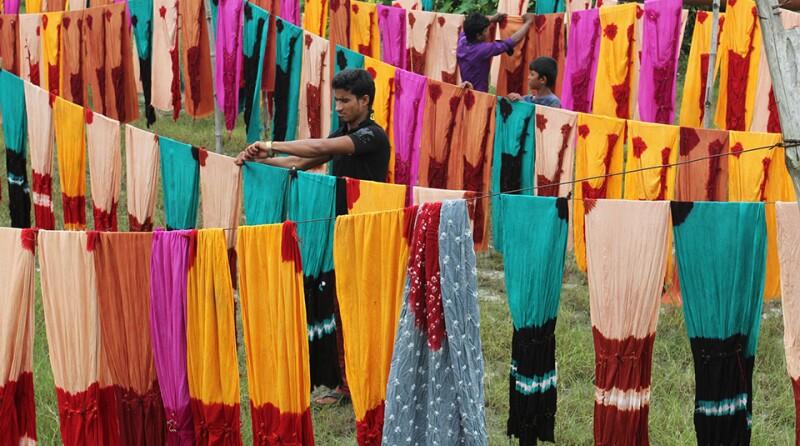 Bangladesh_fabrics-g93b9bd8dd_1920.jpg
