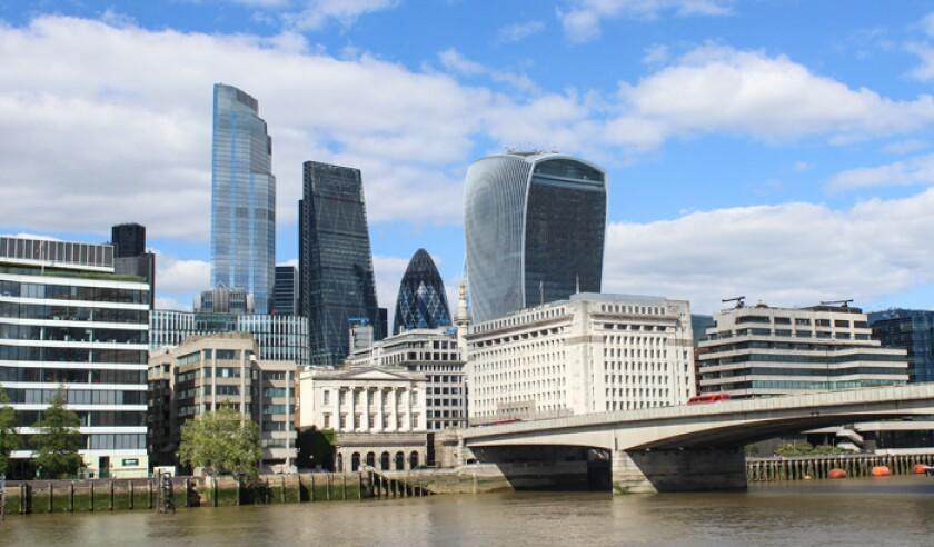 london-skyline-2020.jpg