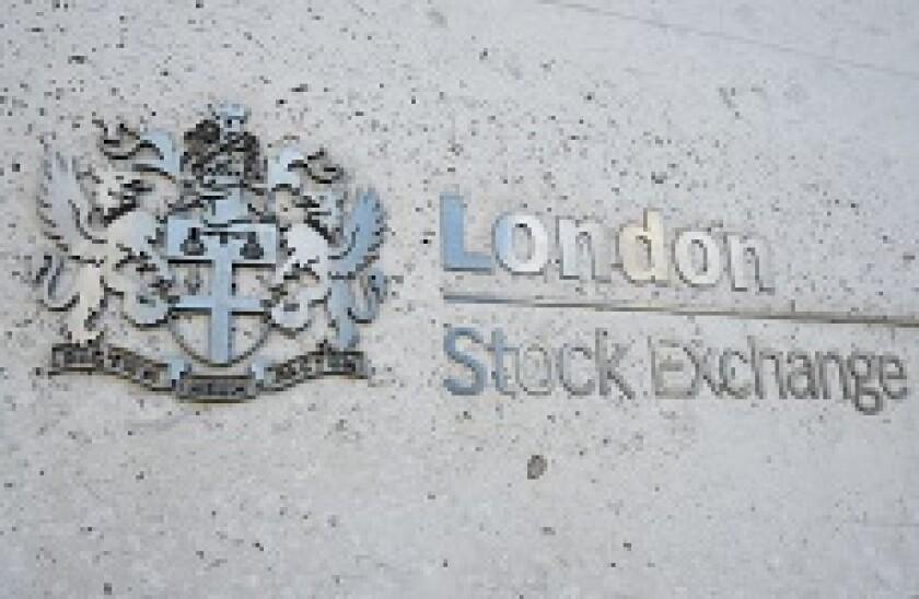 London Stock Exchange 7 PA 230x150