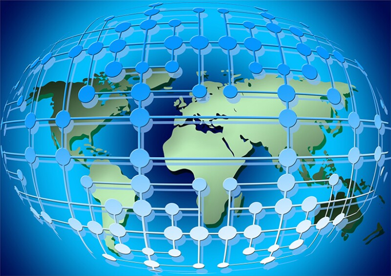 global network_780