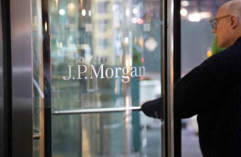 JP_Morgan_PA_575x375_021020