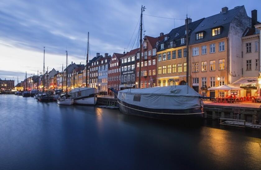 Copenhagen_PA_575_375