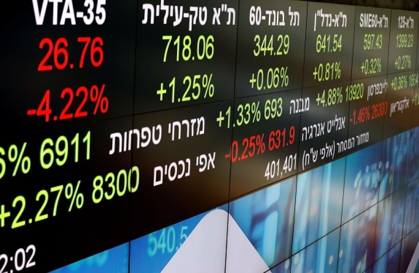 Tel_aviv_stock_exchange_alamy_575_375