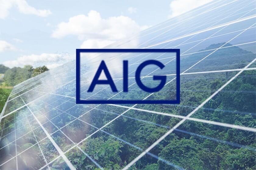 AIG solar rainforest climate ESG.jpg