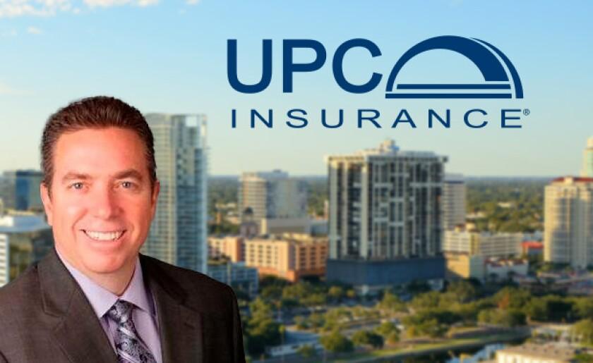 UPC Insurance with Dan Peed.jpg