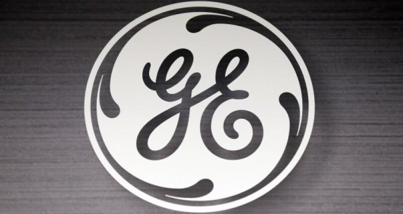 General Electric logo-R-600