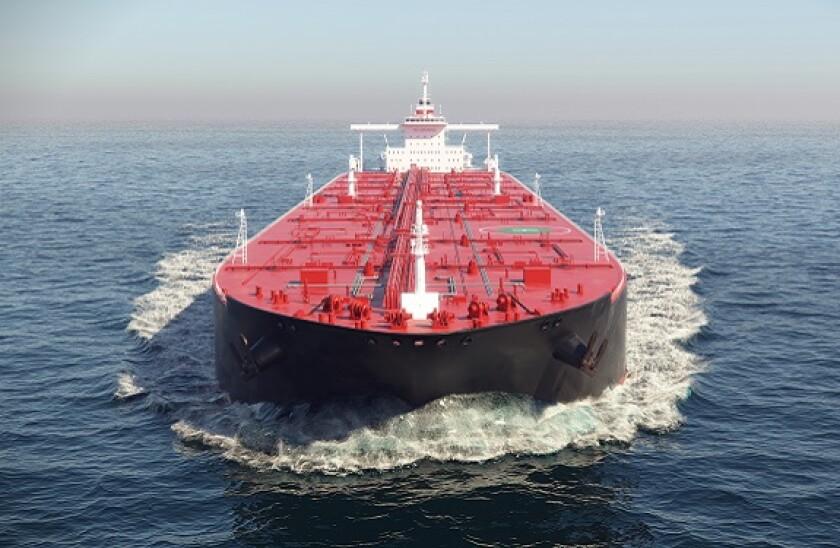 oil_tanker_adobe_575x375_sep15