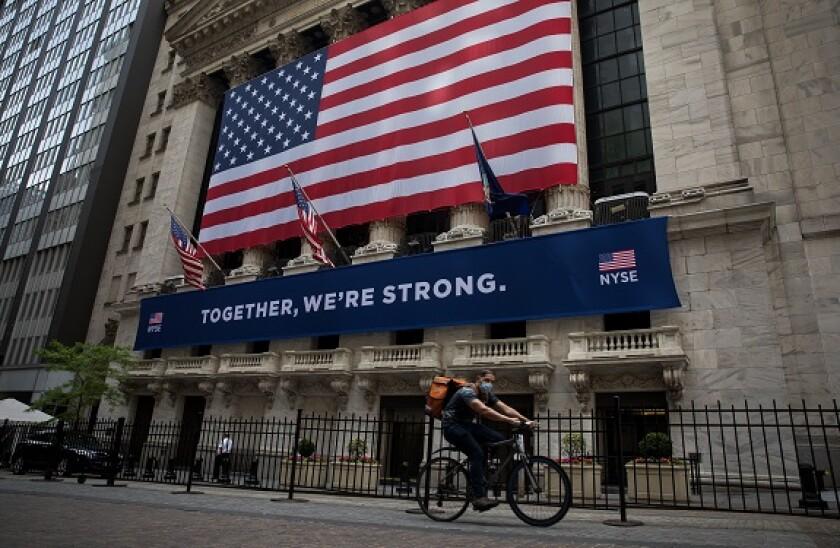 NYSE_10_PA_575_375