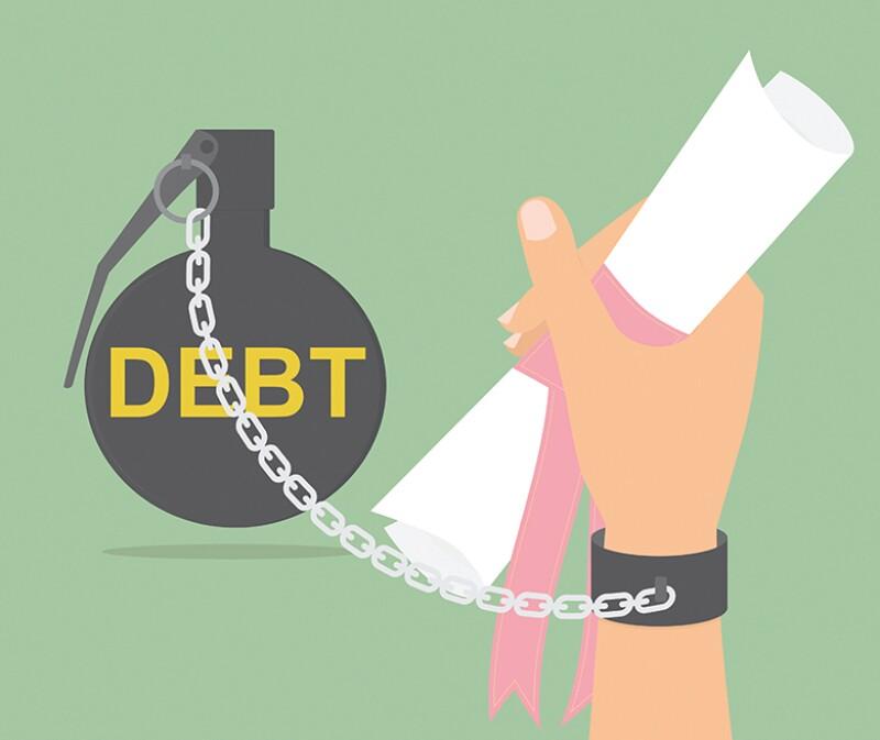 Student debt-780