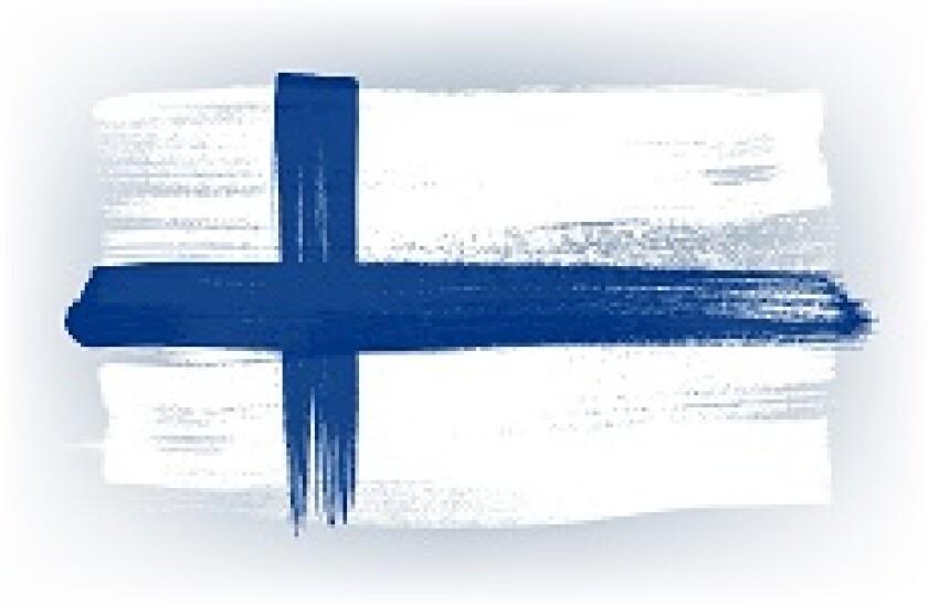 Finland Fotolia 230x150