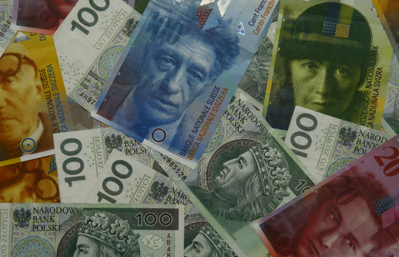 Zloty_Swiss_franc_notes-R-780.png