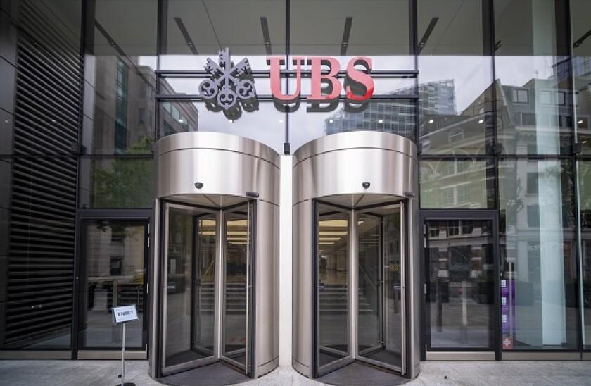 UBS_Adobe_575x375_16June2020