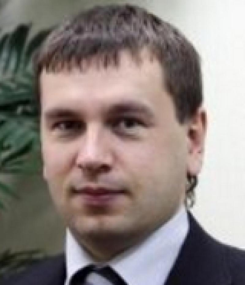 Dmitry_Lazarichev-160x186