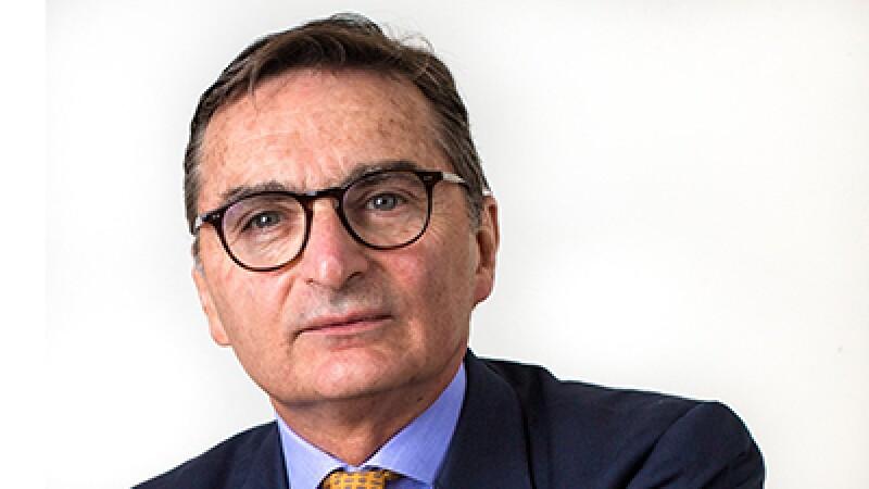 Jean-François Lambert, Lambert Commodities