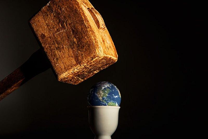 earth-mallet-egg-planet-780.jpg