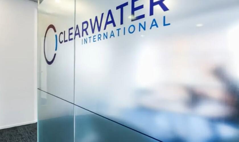 clearwater intl.jpg