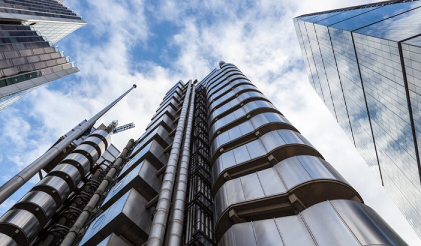 lloyds-building.jpg