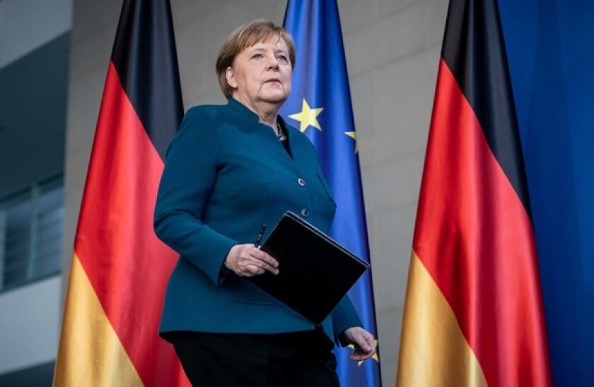 Angela_Merkel_PA_575x375_260320