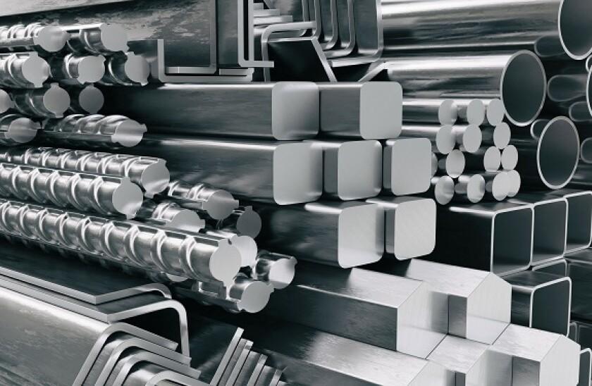 Adobestock_stainless steel_575x375_Dec20