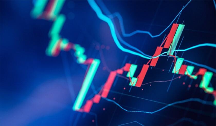 Stock market graph image.jpg