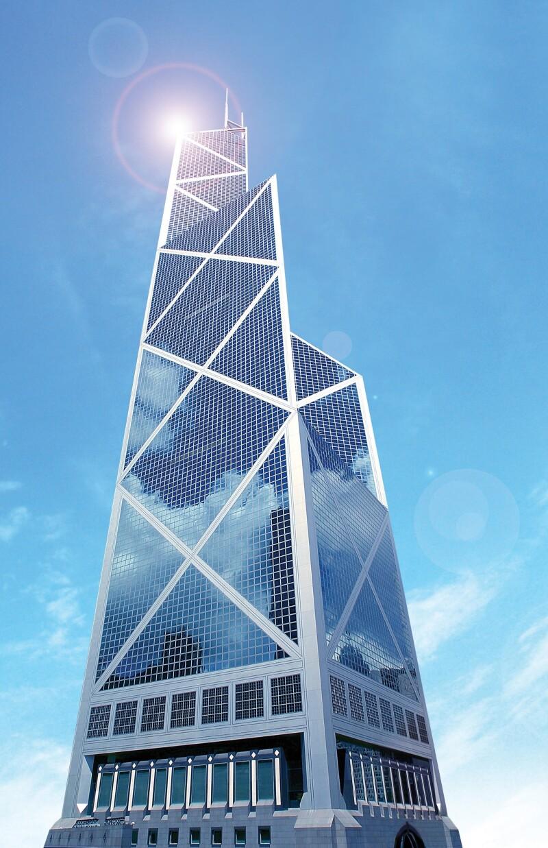 BOC HK.jpg