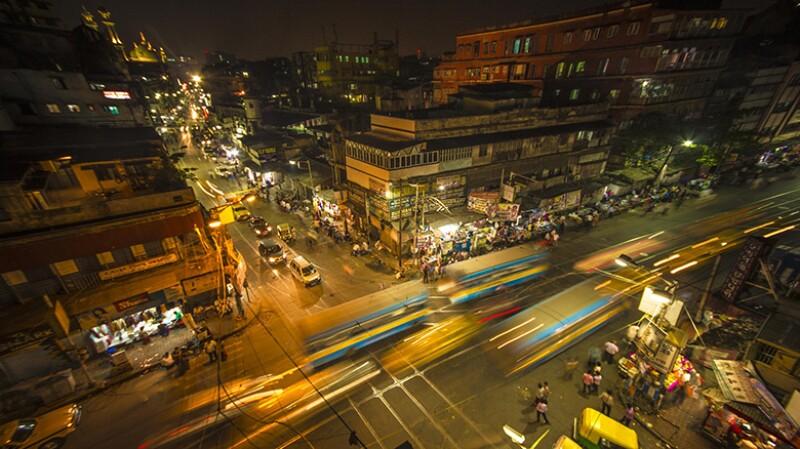 Kolkata-traffic-roads-780.jpg