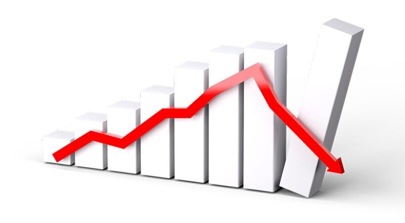 graph-downturn-780