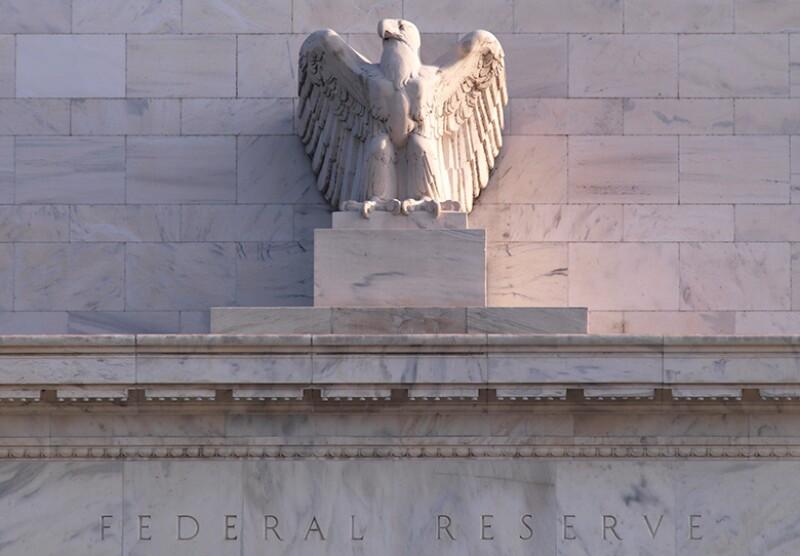 Federal-reserve-eagle-free-780
