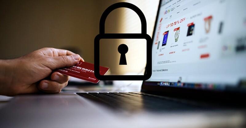payment-security-tech-780