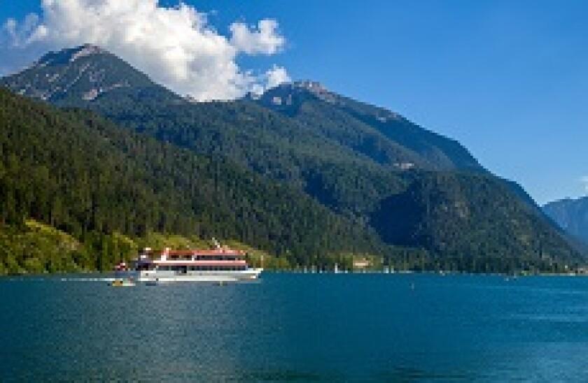 Lake_Austria_Fotolia_230x150