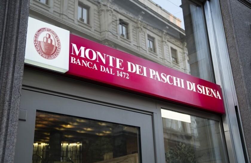 Monte_dei_Paschi_AdobeStock_575x375_30June20