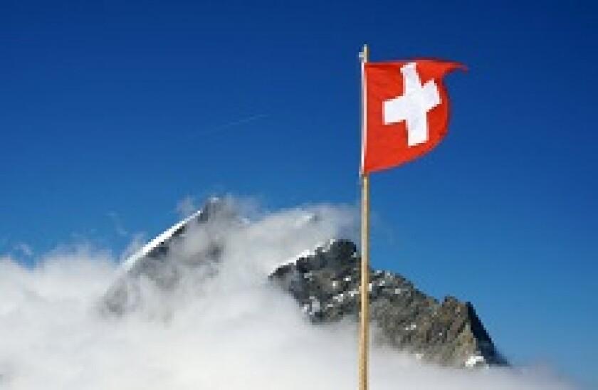 Alps_Switzerland_PA_230x150