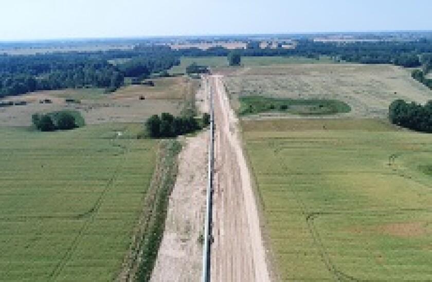 Pipeline_PA_230x150