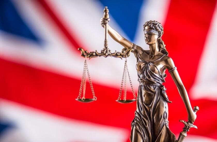 UK_court_scales_Adobe_575x375_010620