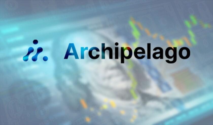 Archipelago logo money fundraise.jpg