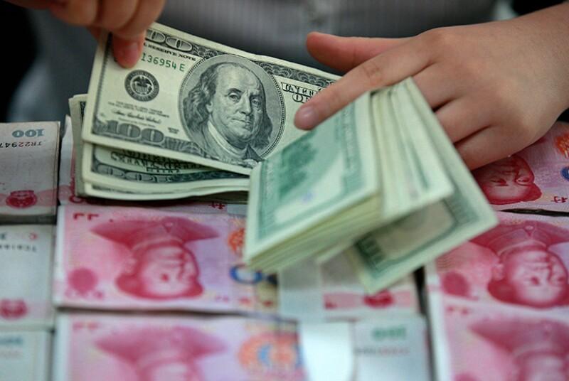 RMB-dollar-count-R-780
