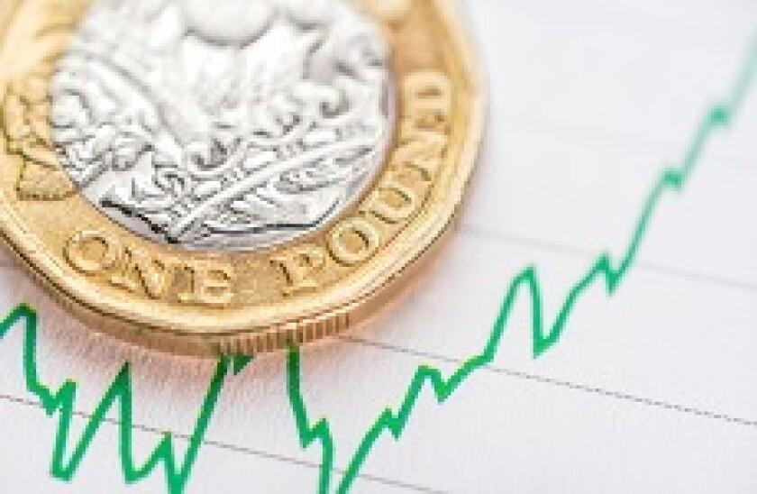 Sterling_increase_pound_Adobe_230x150