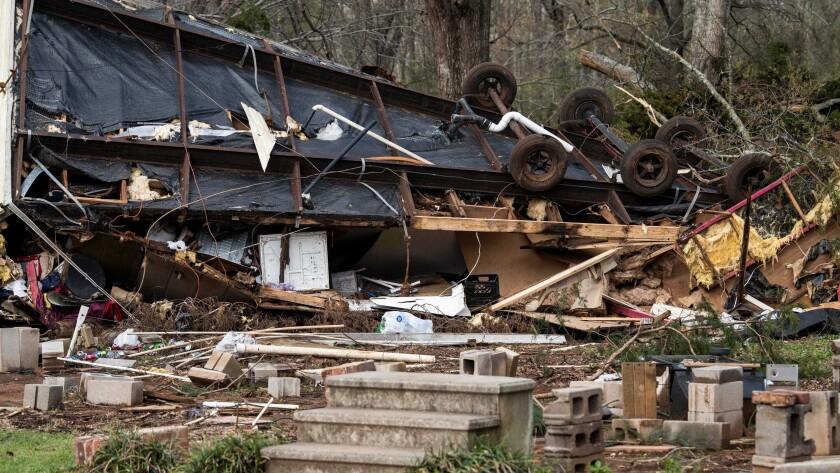 Tornado damage alabama 18 mar PA.jpg