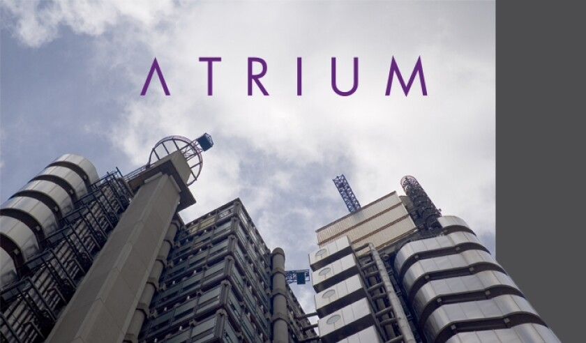 atrium_logo_lloyds.jpg